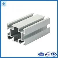 China Best OEM Aluminum/Aluminium Factory for Window/Door/Curtain Wall/Blind/Shutter