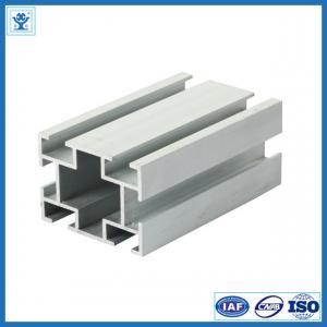 China China Best OEM Aluminum/Aluminium Factory for Window/Door/Curtain Wall/Blind/Shutter on sale