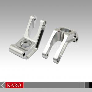China High precision stainless steel stamping parts on sale
