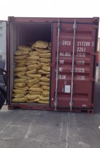 China Lambda-cyhalothrin 95%TC insecticide pesticide CAS NO. 91465-08-6 on sale