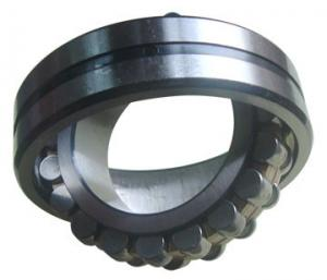 China Long life SL series PO C3 Iron cage Carburized SKF NSK TIMKEN Rolling Mill Bearings for Dyeing, Textile on sale