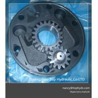 Aftermarket Kayaba Hydraulic Pump Parts KYB87 Charge Pump/Gear Pump