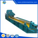 High-frequecy Welding Pipe Production Line