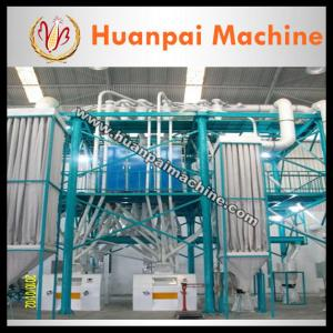 China corn processing equipment,corn milling machine on sale