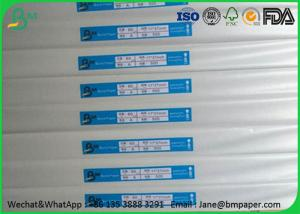 China A1 A0 size 60gm bond paper for note book printing on sale