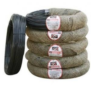 China different kinds of black annealed iron wire annealed coil wire black annealed wire on sale