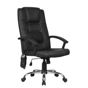 China PU Leather China Office Massage Chair on sale
