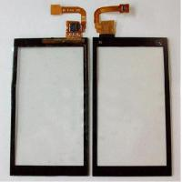 Mobile Phone Repair Parts For Nokia X6 Touch Screen Digitizer