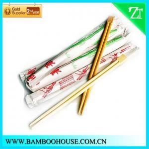 China Bamboo Chopstick on sale