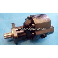 HYVA Gear Pump 082L-BI-4H-BR