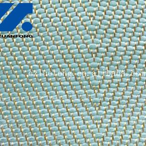China Cushion pad with the best quality copper wire and silica gel on sale