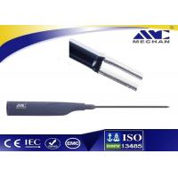 Otorhinolaryngology Head And Neck Surgical Wand With Low Temperature Hemostasis