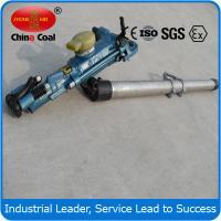 YT24 ,YT27,YT28 air leg rock drill jack hammer