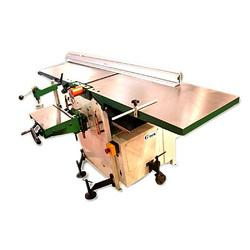 China MX5057D Woodworking router on sale