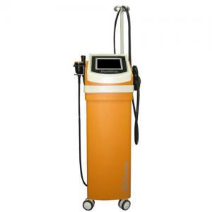 China Bi Polar Ultrasonic Cavitation Body Slimming Machine on sale