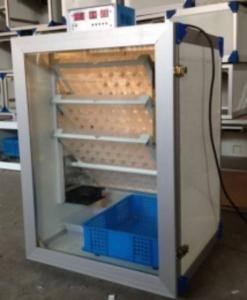 China small egg incubator on sale