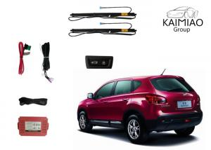 Nissan Qashqai Automatic Tailgate Lift Kit Easily For Control Auto Spare Parts For Sale Automatic Tailgate Lift Manufacturer From China 108595200