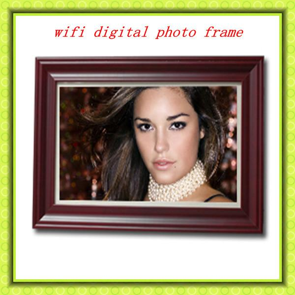 Android 32 Digital Photo Frame With Wifimsnskypegamesweb