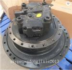 Komatsu PC200 PC220 206-27-00300 final drive on sale