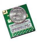 China Spectrum SM5100B four band GSM/GPRS DTU Modem Module wholesale