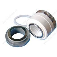 WB2 (specialized) (direct) pump mechanical seal