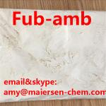 fub-amb powder vendor Factory  fub-amb fub-amb fub-amb amb-fub white powder  Skype Live:amy_14146