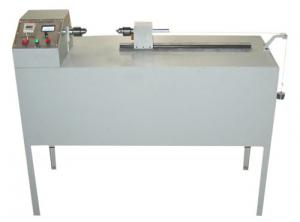 China Electric Stable Cookware Testing , Film Wire Torsion Testing Machine on sale