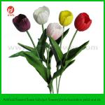 "China 17"" Table Wedding Decoration Artificial Flowers wholesale"