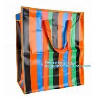 CUSTOM DESIGN XMAS CHRISTMAS GIFT NON WOVEN BAG, Environmental protection reusable fruit shopping bag grocery tote non w