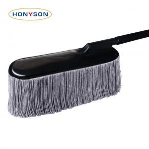 China Cotton Wax MOP on sale