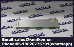 China CPCI-350 CPCI-354-1203COMPACTPCI on sale