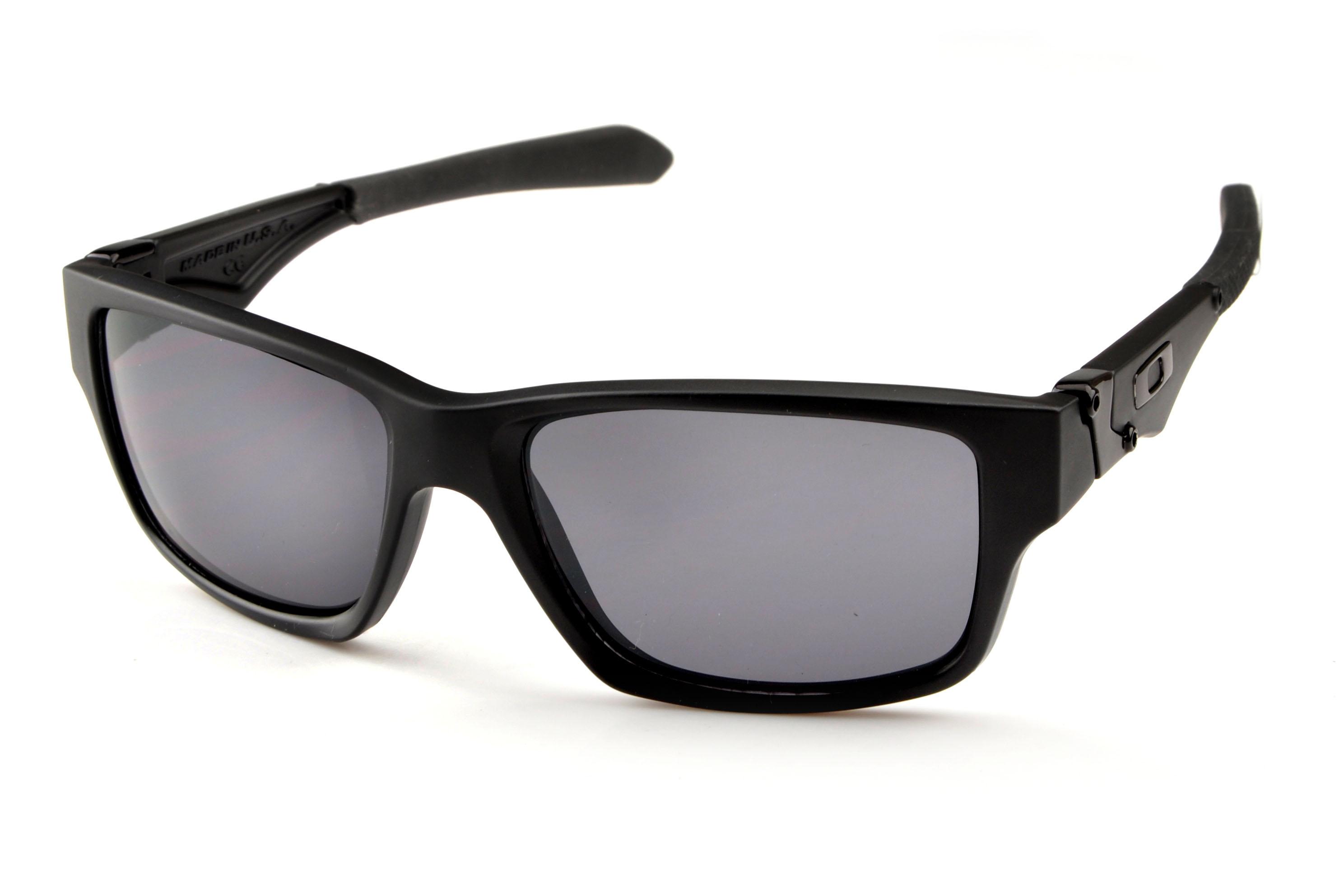 oakley baseball sunglasses for men wwwimgkidcom the