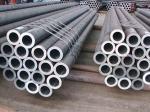 Épaisseur 30mm ASTM A199 T4 T5 T7 T9 T11 T21 T22 de tubes et tuyaux sans soudure, en acier de condensateur