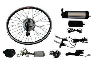 China Electric Bike Conversion Kit on sale