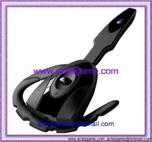 China PS3 無線 bluetooth のヘッドホーン PS3 のゲームの付属品 on sale