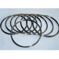 China Special Hastelloy C-276 Nickel Alloy Wire Cold Drawing DIN ASTM Standars on sale