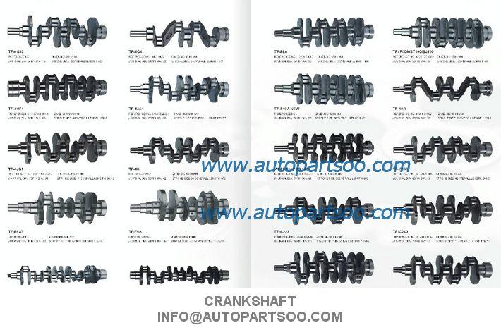 toyota 4p engine diagram toyota 2c engine diagram wiring