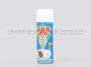 China Formic Acid Fumigant Spray on sale