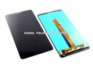 China 6.0'' IPS Cell Phone LCD Screen Digitizer Assembly For Huawei Mate 7 Display on sale