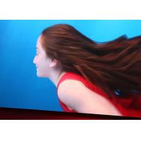 High Refresh Small Led Pixel Display Ultra HD P2.9 Led Video Wall