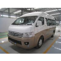FOTON Minibus View CS2 Made In China 9-16 seats Made In China