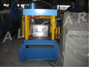 China Door Frame Roll Forming Machine on sale