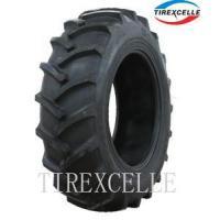 Farm Tire (18.4-38)