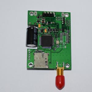 China tcp ip modem 2g 3g 4g lte DTU sms modem gsm fixed wireless terminal on sale