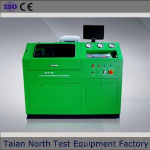 China BF1178 Common rail engine auto electrical test bench on sale