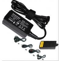 China 40W Asus Laptop AC Adapter 19V 2.1A Power Adapter For Asus Eee PC 1001P, 1001HA on sale