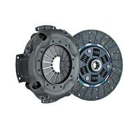 China OEM High Performance Car / Auto Clutch Kit FOR Cars, Trucks,Tractors on sale