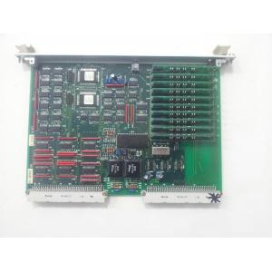 China PCB Board Assembly in Automobile Field With BGA, OEM Printed Circuit Board Assembly on sale
