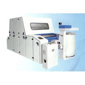 China Cartes de coton/polyester de machine à cartes du coton FA204 on sale
