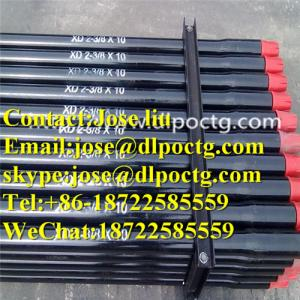 China REG DRILL PIPE on sale